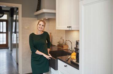 Kleine Keuken 200 Keukens Met Prijzen Compleet Artikel