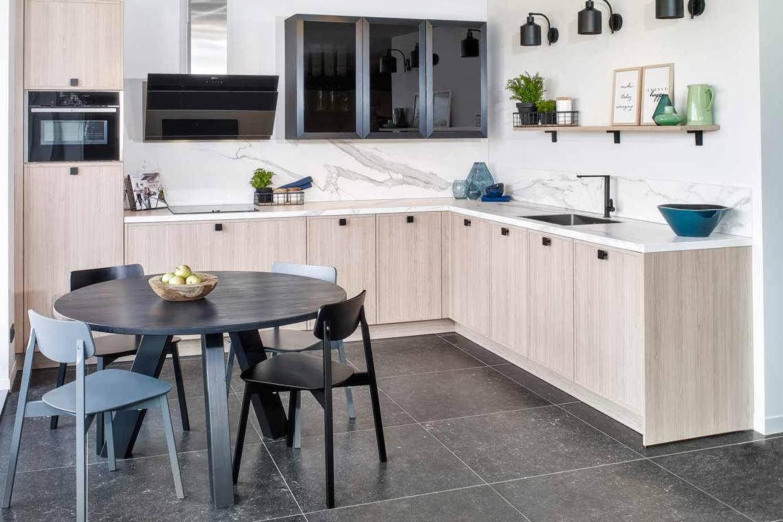 Scandinavische Keuken Inspiratie Lees Onze Blog Binnenkijkers