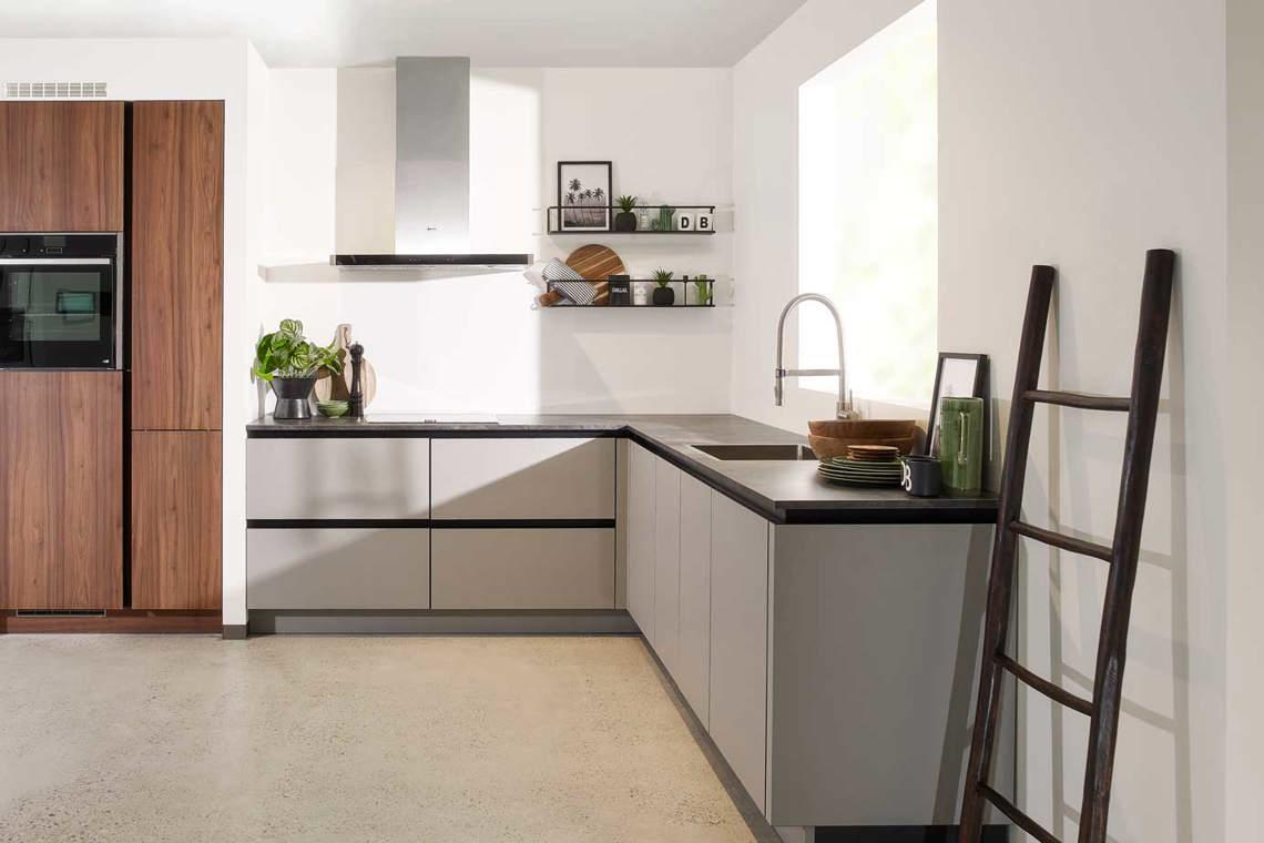 Keuken En Badkamer Kopen Profiteer Van Alle Voordelen