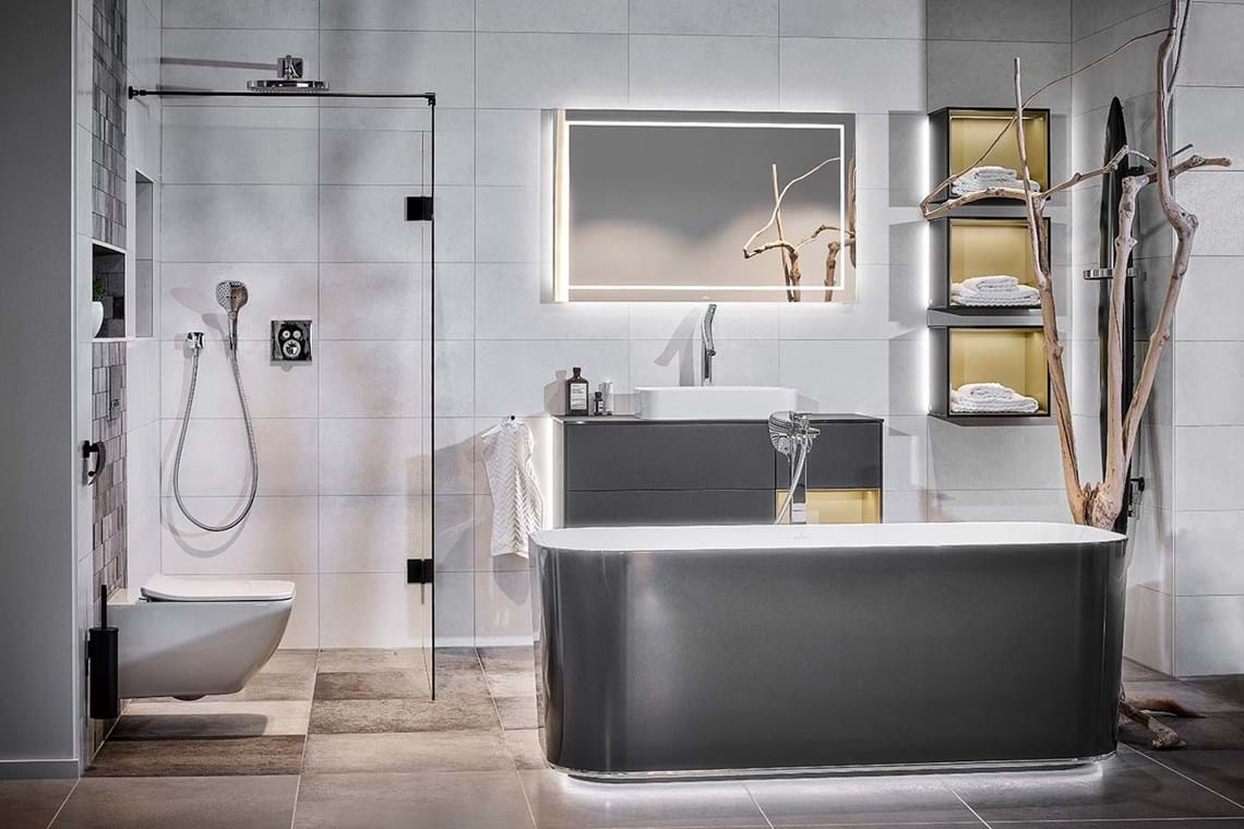 Badkamer Kopen Ruime Keus Vele Stijlen En Lage Prijzen