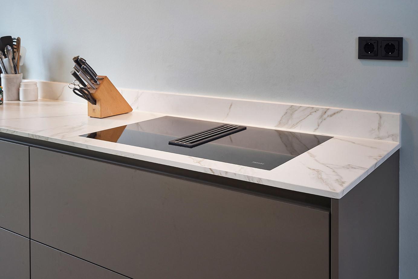 Moderne Keukens Bekijk 100 Keukens Incl Prijzen