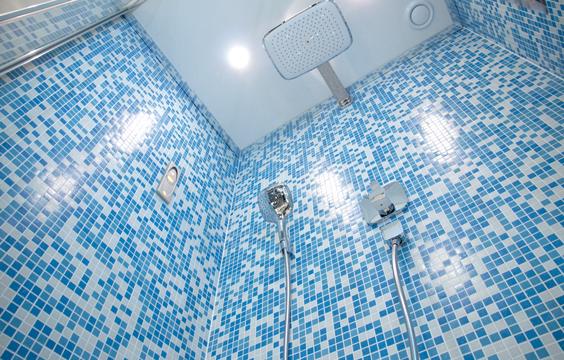 Bijzondere Tegels Badkamer : Bijzondere tegels fabulous tegels with bijzondere tegels free