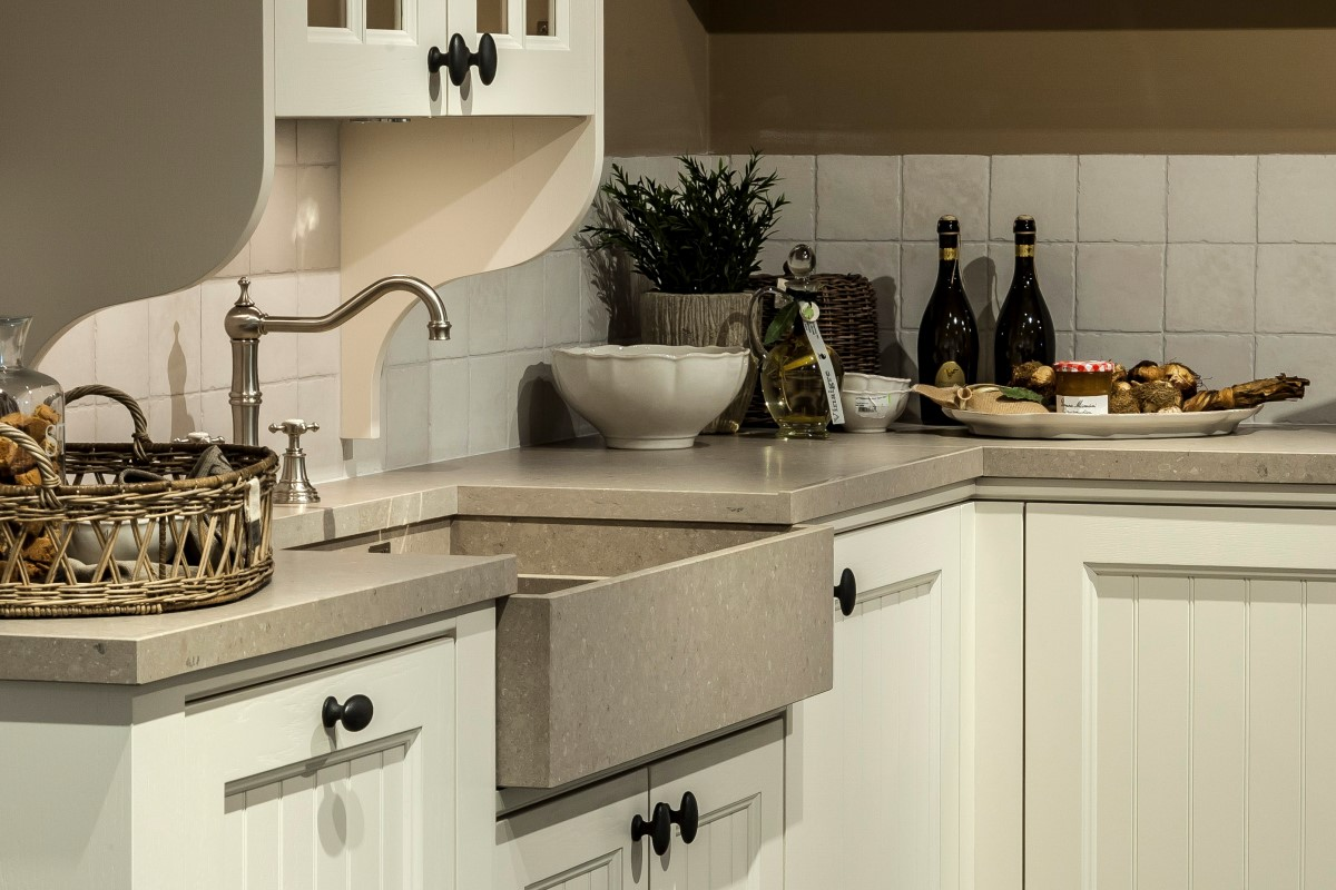 Wandtegels Keuken Voorbeelden : Tegels. elke woning, stijl, prijs. voor keuken en badkamer db