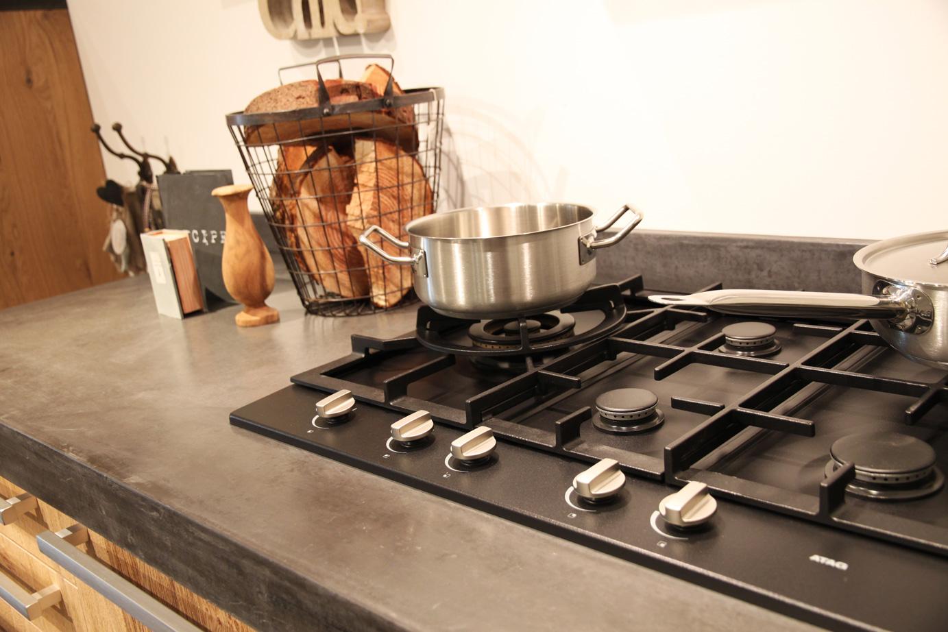 Keuken Apparatuur Merken : Beste merk keukenapparatuur de beste keukenapparatuur voor uw
