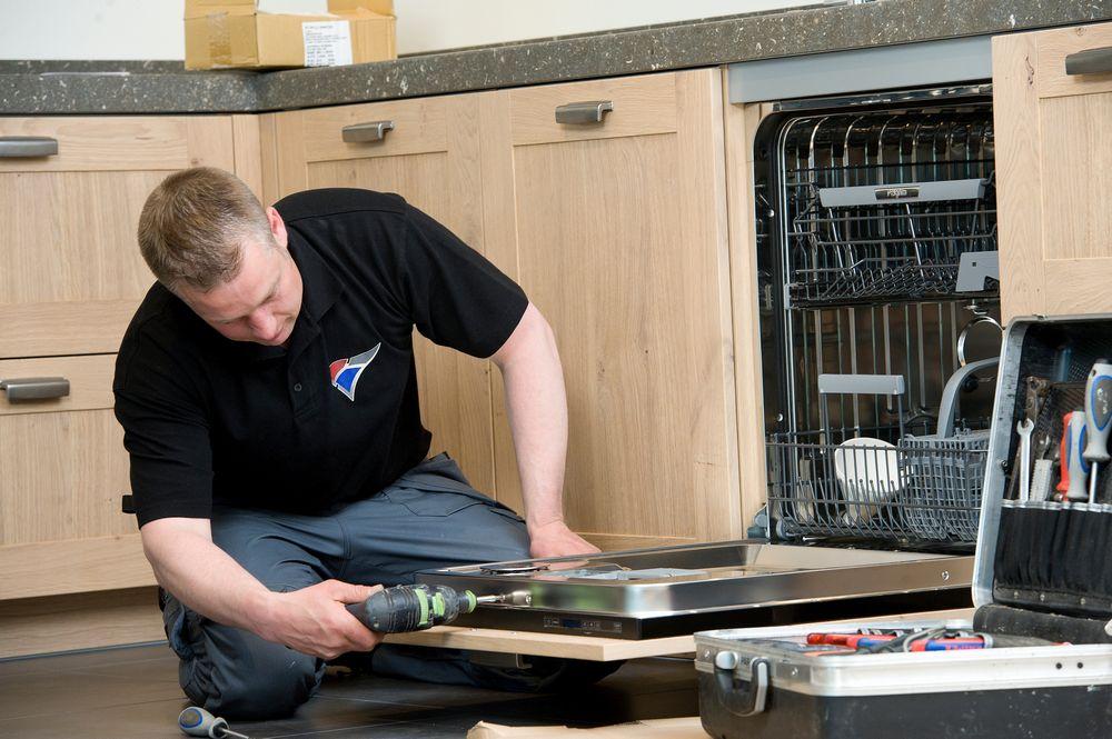 Goedkope Designradiator Keuken : Keukeninspiratie. Laat u zich bij ons inspireren. – DB Keukens