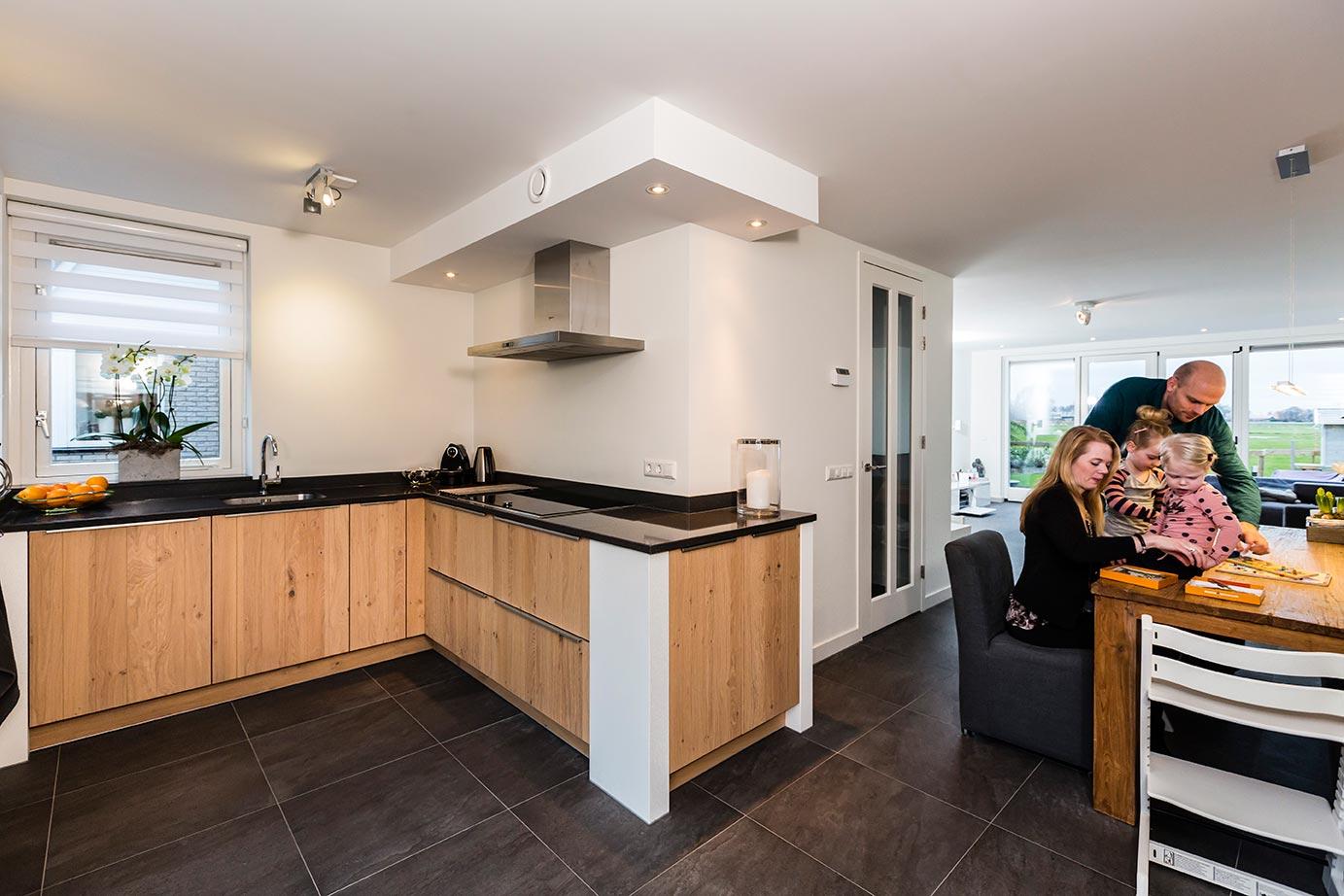 Nieuwe Keuken Tips : Keuken kopen. Lees jarenlang verzamelde tips. – DB Keukens