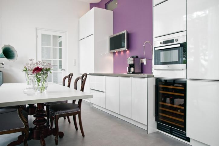 Keuken Kopen Tips : Keuken kopen. lees jarenlang verzamelde tips. db keukens