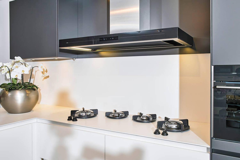 Ikea composiet welkom bij mebla nette keuken type utby van ikea