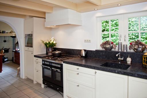 """Design Keukens Hengelo : Keukens rilland. """"mogelijkheden op locatie ..."""