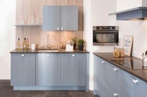 Aanrechtbladen hoogwaardige kwaliteit groot aanbod db keukens - Prijs graniet werkblad ...