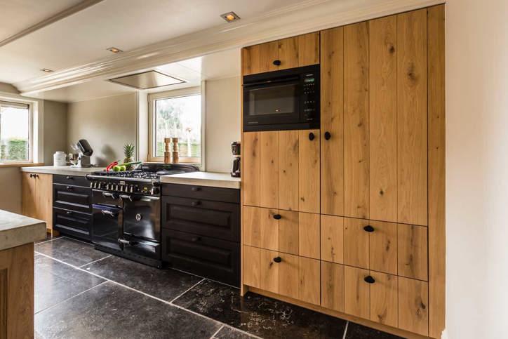 Keuken Design Ideeen : Keuken ideeën. leukste en creatiefste ideeën! db keukens