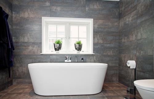 Keuken en badkamer kopen in Elburg? - DB Keukens