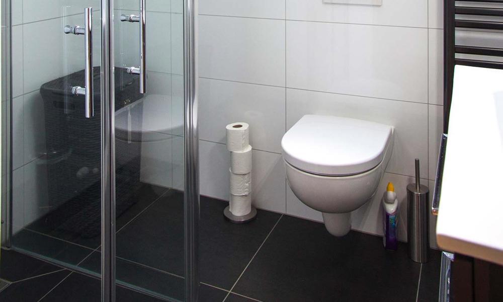 Badkamer kopen in Harderwijk? Lees deze klantervaring! - DB Keukens