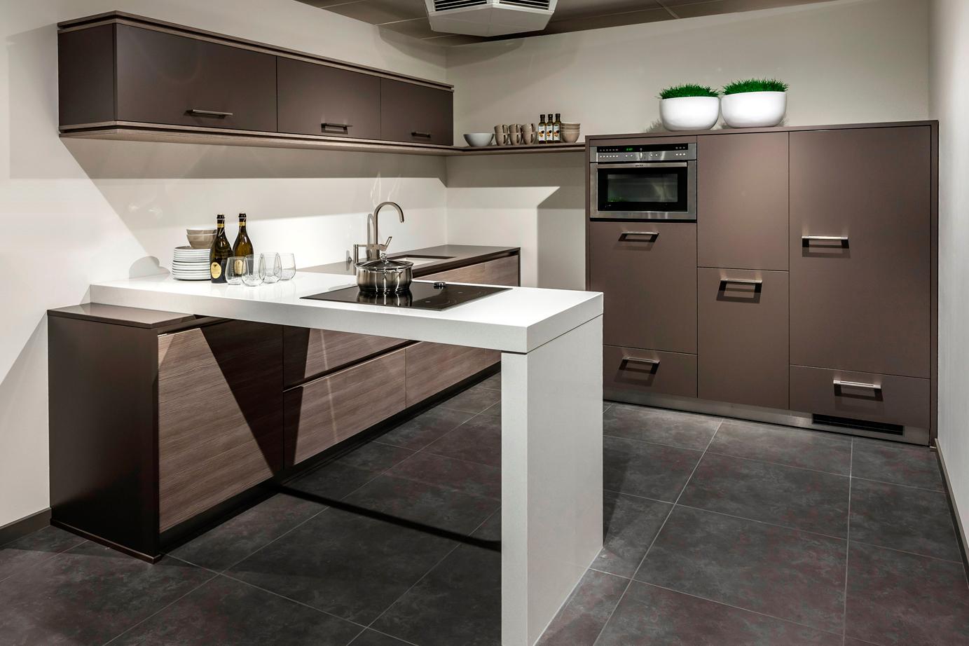 Home Center Keuken Ontwerpen : Keuken » Brugman Keukens Veenendaal Inspirerende foto s