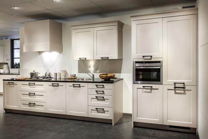 Keuken Losse Elementen: Keukens voor zeer lage keuken prijzen keller ...