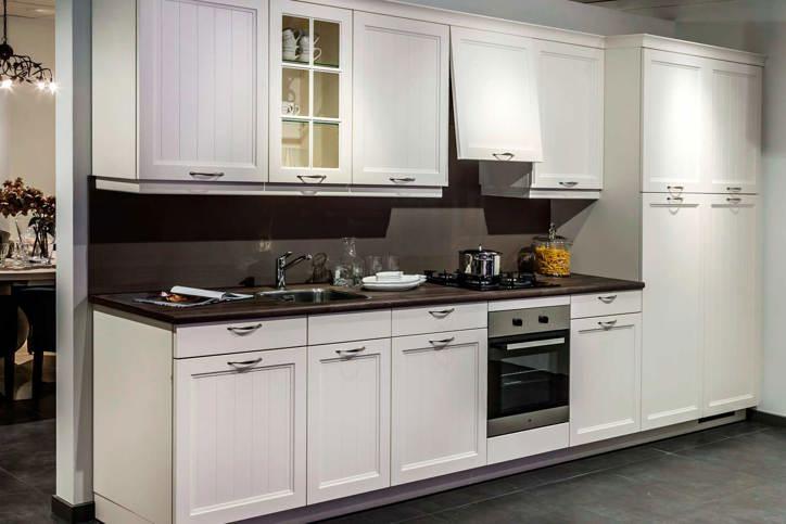 Hier Vind Je Onze Landelijke Keukens : Nl.loanski.com Hier Vind Je ...