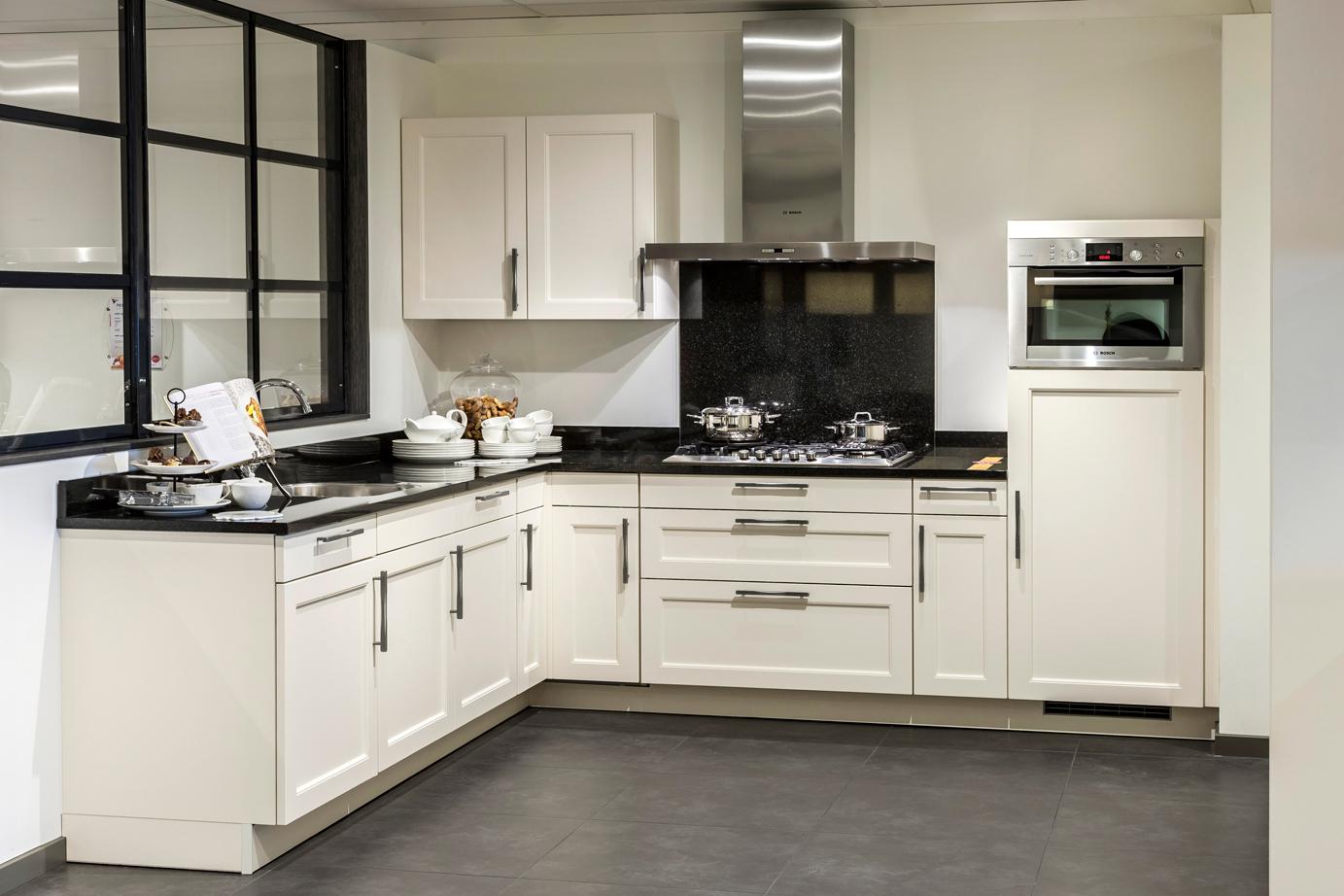 Keukens En Prijs : Keukens Dronten Lage prijs bij Arma in Nunspeet DB Keukens