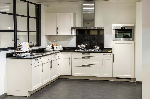 keukens dronten lage prijs bij arma in nunspeet db keukens