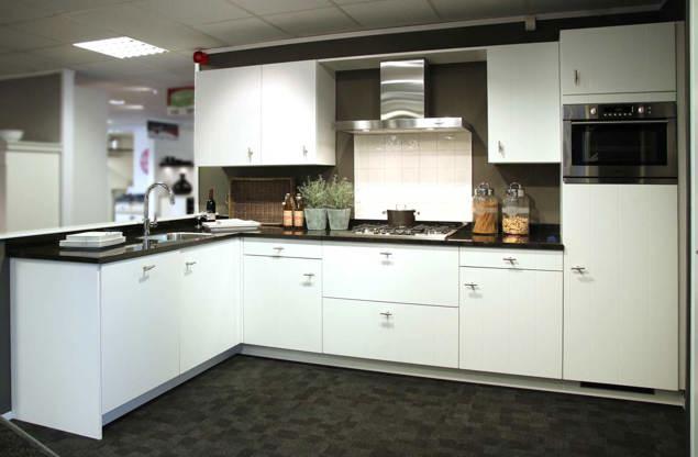 Slaapkamer Lampen Design : Nl.loanski.com Slaapkamer Lampen Design