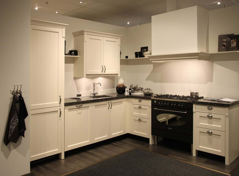 Keukens kesteren. moderne keuken in with keukens kesteren. projecten