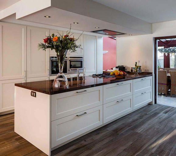 siematic keukens innovatie en ongekende luxe db keukens. Black Bedroom Furniture Sets. Home Design Ideas