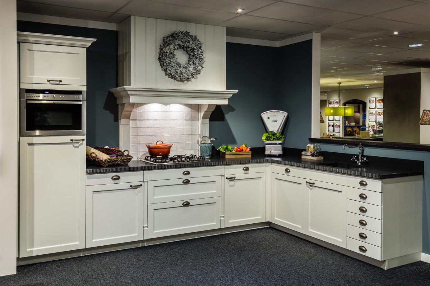 Keuken Badkamer Culemborg : Keukens culemborg ervaar onze kwaliteitskeukens db keukens