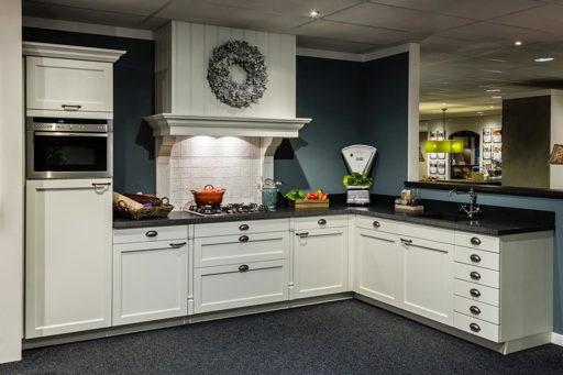 Keukens culemborg ervaar onze kwaliteitskeukens db keukens for Keukens culemborg