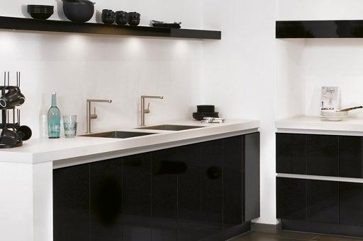 keukens putten logisch om keuken hier lees db keukens