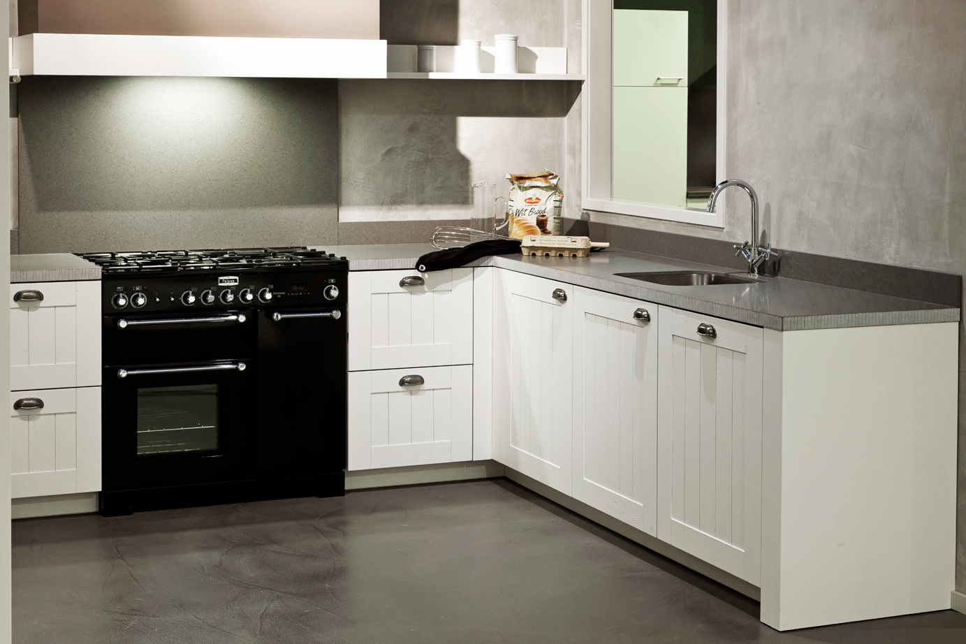 Keuken lampen design xnovinky landelijk keuken lampen plafond verlichting led en energie - Design keuken plafond ...