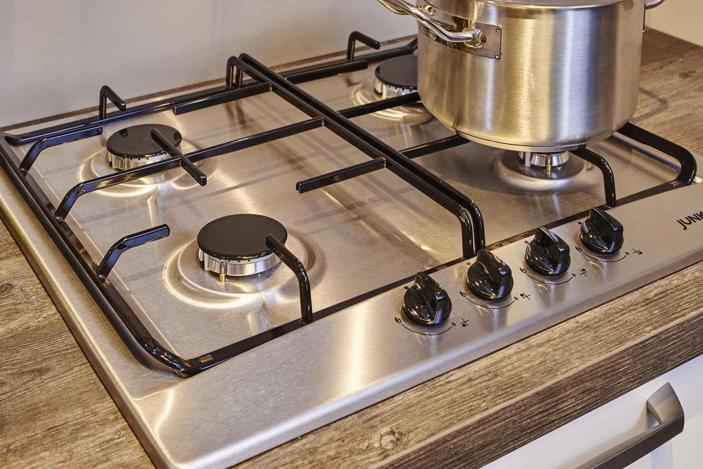 Goedkope Rechte Keukens : Goedkope keukens kopen voorkom miskoop db keukens