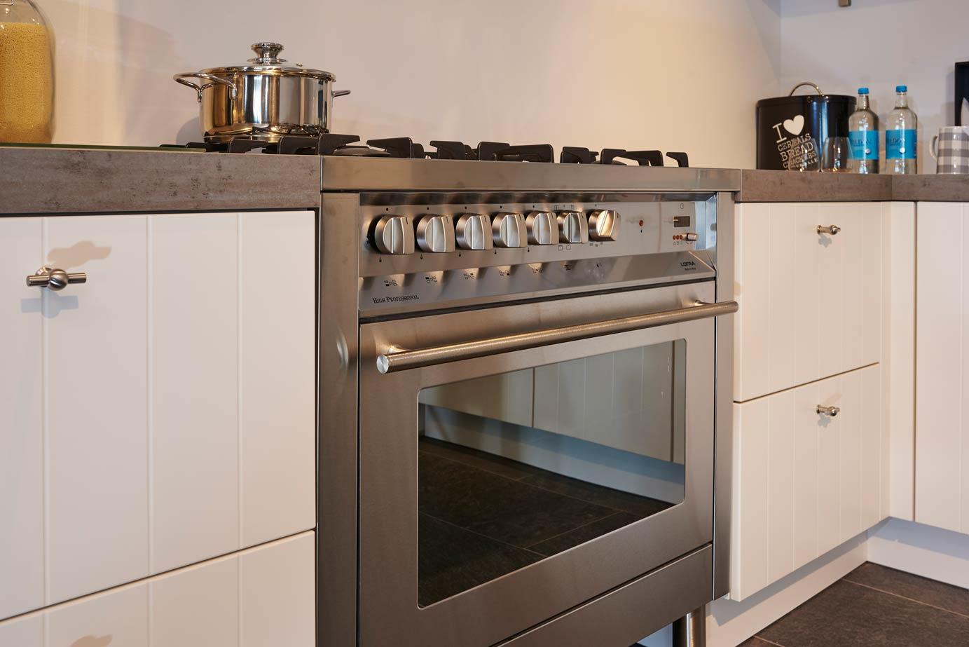 Keuken idee n oude keuken schilderen stappenplan u originele ideen - Keuken originele keuken ...