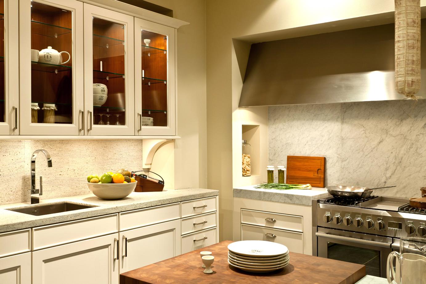 Hoek Keuken Modellen : Siematic hoekkeuken kijk verder dan de standaard db keukens
