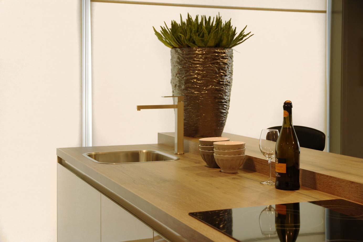Keuken Met Kookeiland Te Koop : Keuken met kookeiland. Old Wood-beleving. – DB Keukens