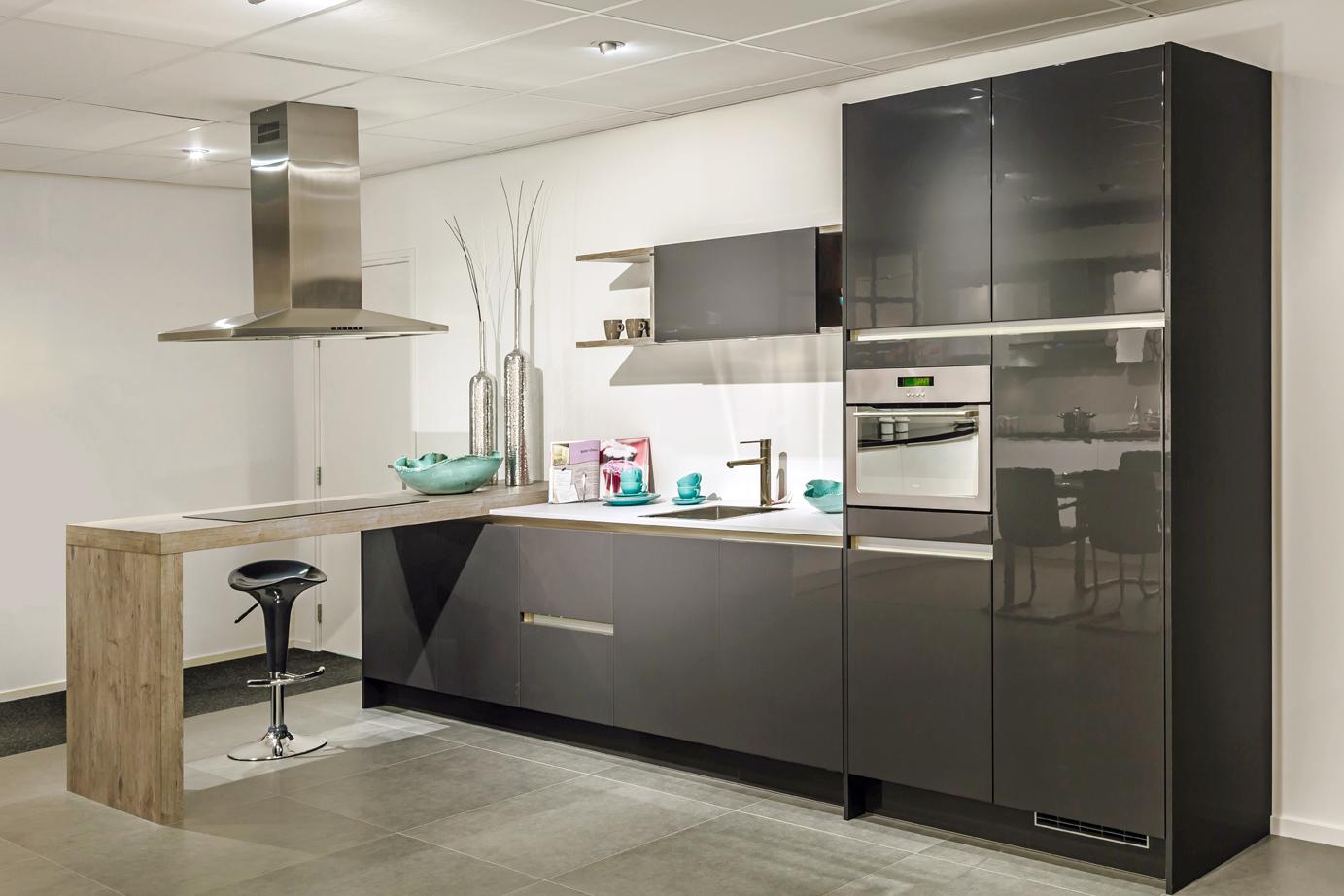 carrousel voor keuken : Hoekkast Ikea Keuken Trendy Hoekkast Ikea Keuken With Hoekkast