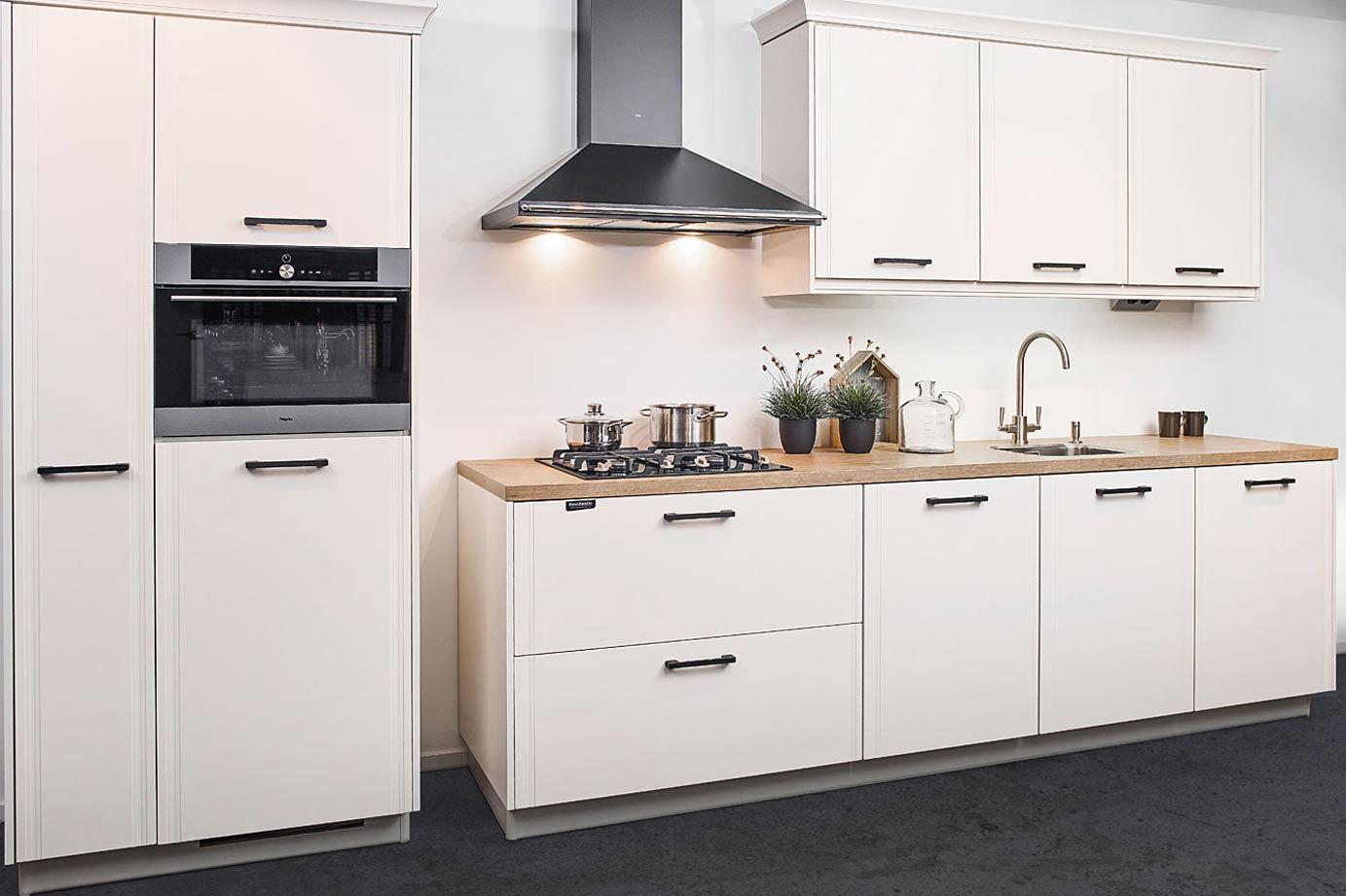 Badkamer Showroom Katwijk : Keukens katwijk profiteer van transparante prijs db keukens