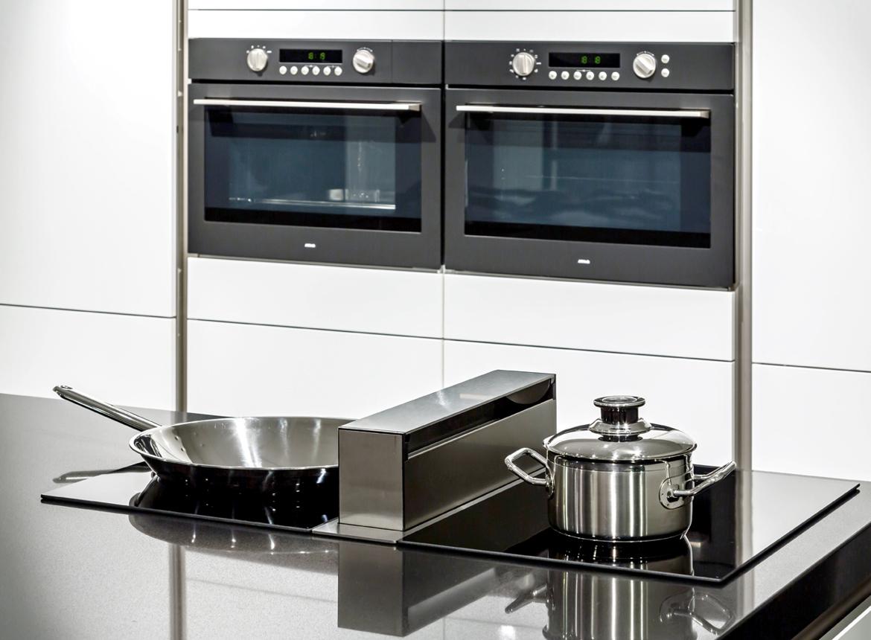 Keukenkasten zonder front beste inspiratie voor huis ontwerp - Moderne apparaten ...
