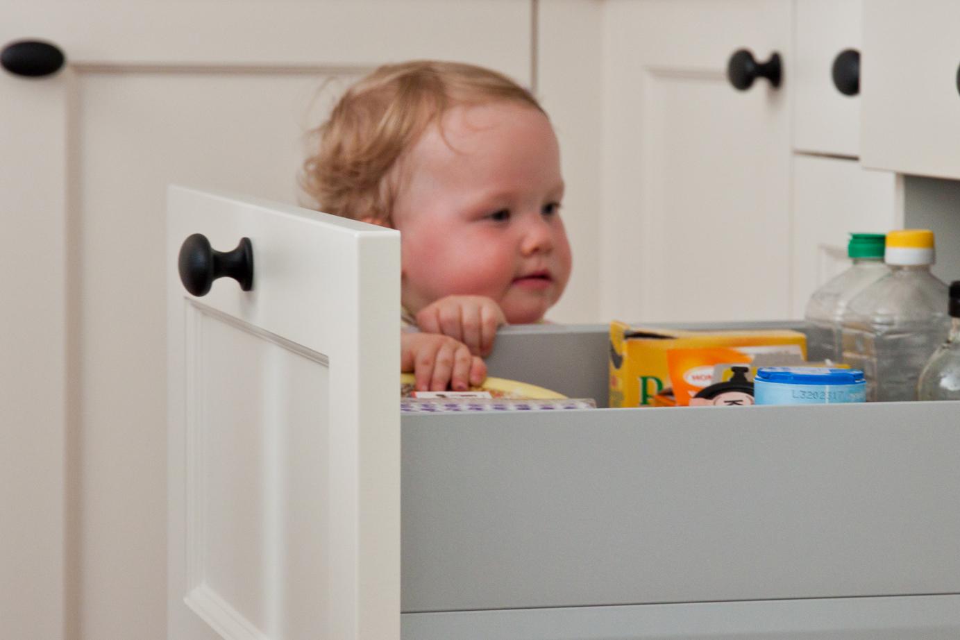 U Keuken Kopen : Keuken kopen lees jarenlang verzamelde tips db keukens