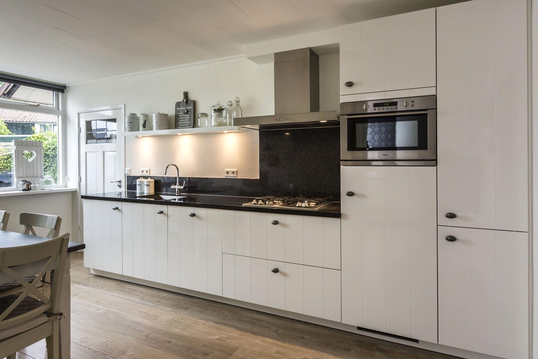Nieuwe Keuken Kopen : Keuken kopen lees jarenlang verzamelde tips db keukens