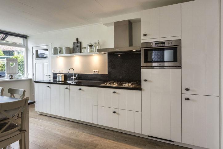 Advies Keuken Kopen : Keuken kopen. lees jarenlang verzamelde tips. db keukens