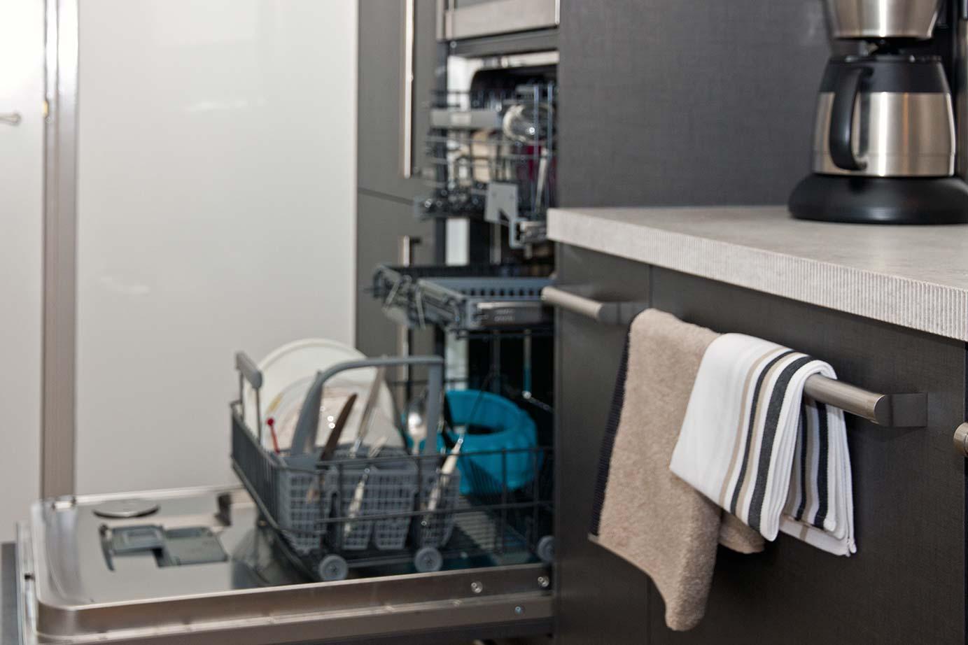 Nieuwe Keuken Kopen Tips : Keuken kopen. Lees jarenlang verzamelde tips. – DB Keukens