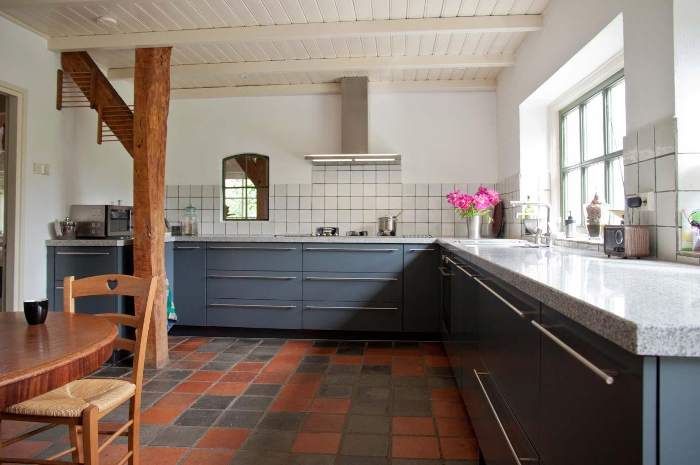 Keuken Kopen Tips : Keukentips. Keuken kopen? De tien beste tips! – DB Keukens