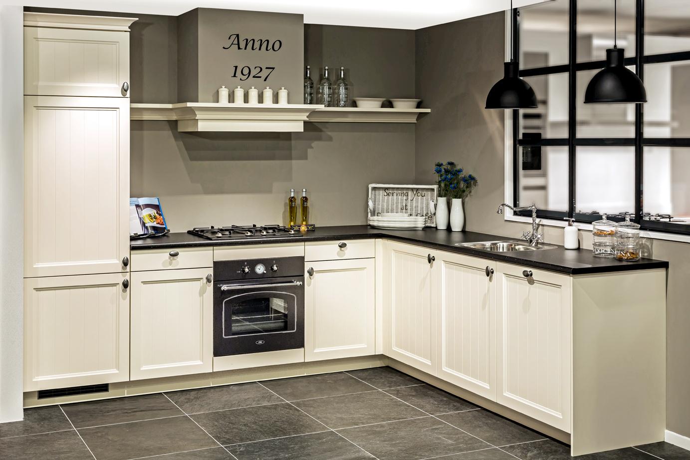 Nieuwe Keuken Kopen Tips : Keukentips