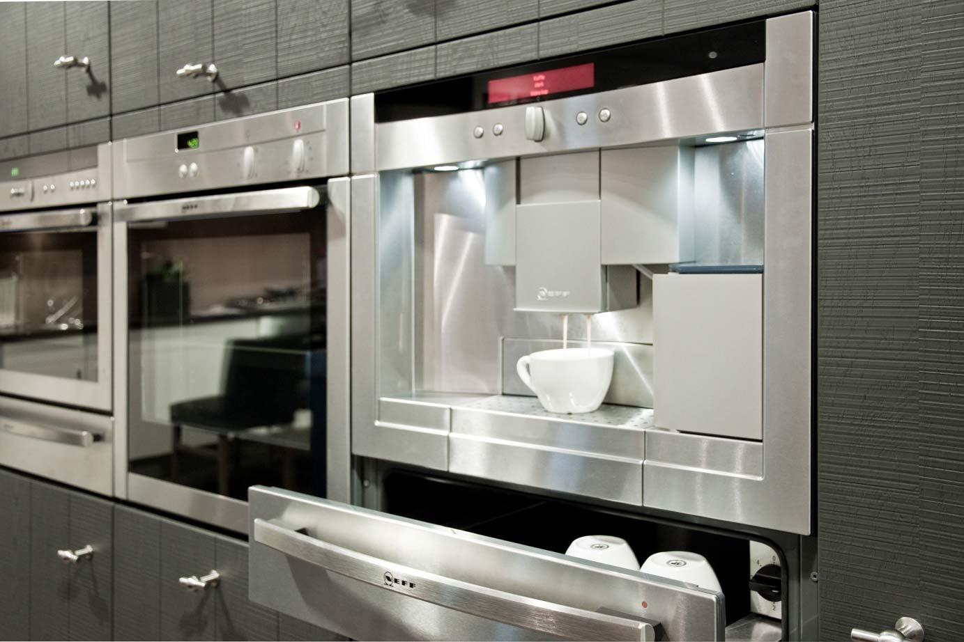 Keukenrenovatie Nederland : Keukenrenovatie in heel Nederland met eigen monteurs DB