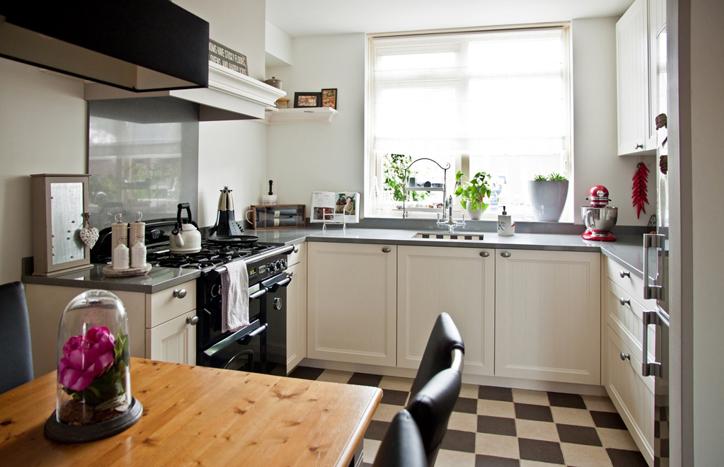 Keuken Renoveren Friesland : Keukenrenovatie in heel nederland met eigen monteurs db keukens