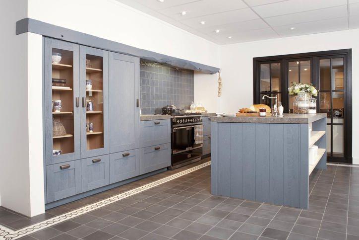 Keukens rijssen twente beste service grootste aanbod db keukens - De beste hedendaagse keukens ...