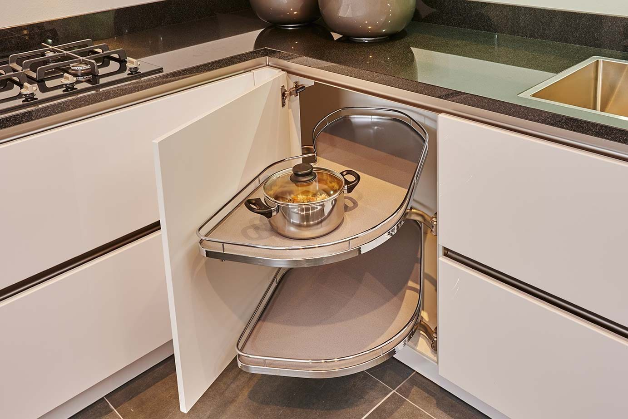 Keuken ontwerpen informatie die u vooraf moet weten db for Keukenkast ontwerpen