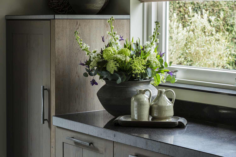 Hoogglans Keuken Krassen : Zoek de contactgegevens van de dichtstbijzijnde vestiging