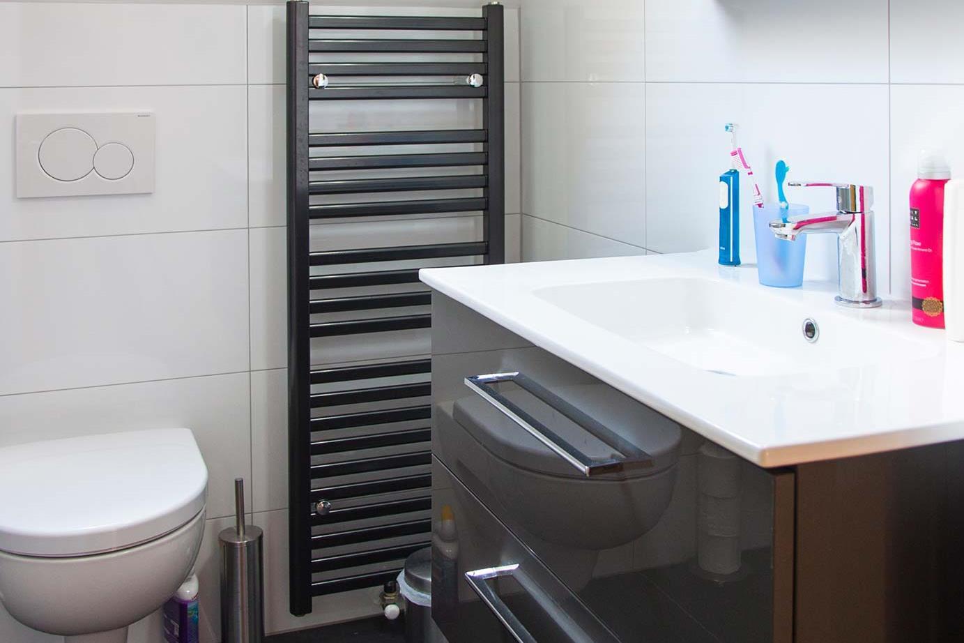badkamer harderwijk  db keukens, Meubels Ideeën