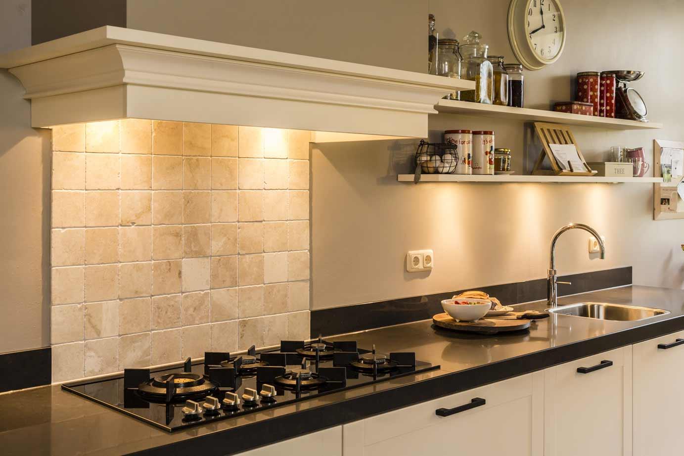 carrousel keuken afstellen : Keuken Carrousel Demonteren Work With Keuken Carrousel Demonteren