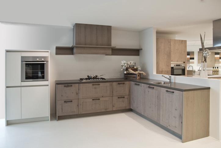 Rechte keuken ikea: rechte keuken meter landelijke duitse.